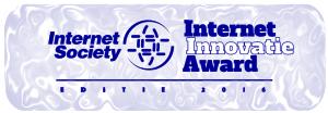 2016-awards-logo
