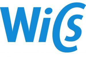 alleen-wics_logo