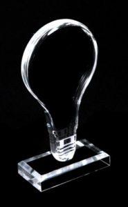 light-bulb-award