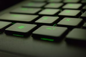 toetsenbord-microsoft