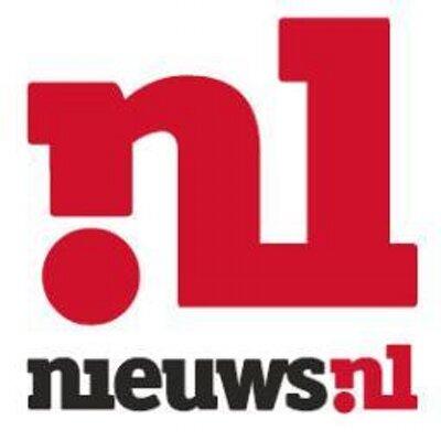 Nieuws.nl abonnement opzeggen na overlijden